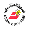 Promotions agency in Dubai